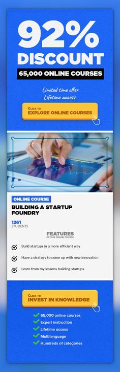 Building a Startup Foundry Entrepreneurship, Business  The Lessons I learned in Silicon Valley on building startups that lead me to create a startup foundry Starting startups is risky. Founders take a huge amount of risk to start something innovative from scratch. They do whatever it takes to succeed before they run out of time and cash. And this may put them in a position that they are taken adva...