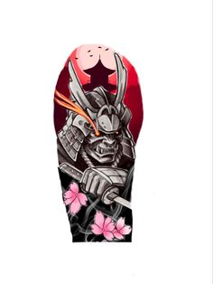 Bio Organic Tattoo, Egypt Tattoo, Japanese Artwork, Japanese Tattoo Designs, Samurai Tattoo, Doberman, Blackwork, Sketches, Darth Vader