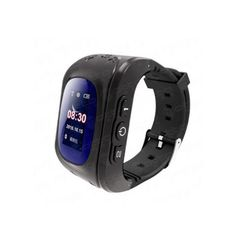 Bangwei Smart Watch Men Women Sport Watch Led Color Touch Screen Blood Pressure Heart Rate Monitor Fitness Tracker Smart Watch Utmost In Convenience Digital Watches Men's Watches
