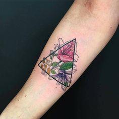 """Gefällt 4,400 Mal, 9 Kommentare - TATTOO INK (@tattooinke) auf Instagram: """"Artista: @samanthatattoo .  Publicado por: @ttblackink❤@flash_work _ Parcerias: @thinkbeforeuink…"""""""