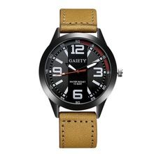 Buy Mens Luxury Sports Watch.for R180.00