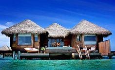 Huvafen Fushi Maldives...