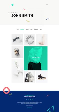 #blog #portoflio #single #page #website #homepage #landing #multipages #layout #webpage #photographer #personal #mypage #clean #corporate #business #design #graphic #artist #freelancer #fitness #developer #coder #doctor #book #writer