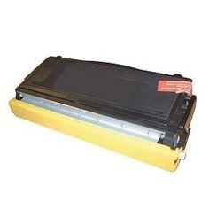 en hipertoner.es encontré toner compatible para Brother tn3060 y tn6600 de alta capacidad, y se pueden usar en impresoras  HL-1030 HL-1230 HL-1240 HL-1250 HL-1270N HL-1430 HL-1440 HL-1450 HL-1470 HL-1650 HL-1850 HL-5040 HL-5050 HL-5070N HL-5130 HL-5140 HL-5150 HL-5150D HL-5170D MFC-8200 MFC-8220 MFC-8440 MFC-8440DN MFC-8300 MFC-8500 MFC-8600 MFC-8700 MFC-9600 MFC-9700 MFC-9760 MFC-9800 MFC-9880 P2500 SERIES FAX 4100 FAX 4750E FAX 5750E FAX 8360P