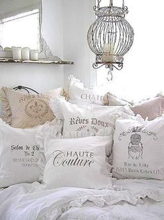 19+ Thrilling Shabby Chic Decor Wedding Ideas | Shabby Chic Cottage | Shabby Chic Furniture Diy | Furniture Makeover | Refurbished Furniture. How to Paint Furniture Shabby Chic. Motivated by rustic farmhouses and elegant vintage pieces, the shoddy trendy style is a popular house decor trend. One way to ... #vintagefurniture #shabbychicbathrooms #Shabby Chic Decor