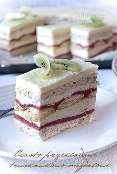 Discover recipes, home ideas, style inspiration and other ideas to try. Fish And Chips, Food Art, Vanilla Cake, Sweet Recipes, Tiramisu, Ale, Pudding, Cooking, Cake Ideas