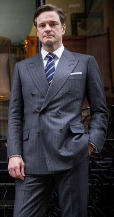 Loro Piana 2015FW 100% Cashmere | Men: jackets, shoes, shirts ...