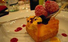 I vini di Casale del Giglio in una degustazione unica.  http://www.ditestaedigola.com/100-anni-e-non-sentirli/