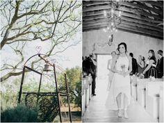 simonefranzel_charlton&claudia_0415 Wedding Photography, Fine Art, Wedding Photos, Wedding Pictures, Bridal Photography, Visual Arts, Wedding Poses