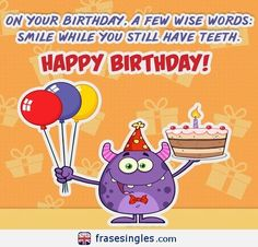Happy Birthday Cards Images, Birthday Wishes For Women, Birthday Images For Her, Best Happy Birthday Quotes, Romantic Birthday Wishes, Birthday Wish For Husband, Funny Happy Birthday Wishes, Birthday Wishes For Daughter, Birthday Wishes For Friend