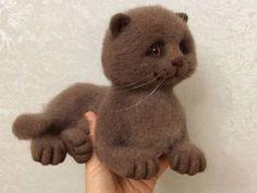Здравствуйте,ярмарчане и гости! В моем магазинчике появился новый малыл-Шоколадный котенок. ТОЛЬКО ПЕРВУЮ НЕДЕЛЮ ПРОДАЖ НА НЕГО БУДЕТ СКИДКА=50%!!! С 19.03.