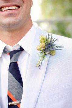 Style Me Pretty | GALLERY & INSPIRATION | GALLERY: 6869 | PHOTO: 476591