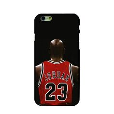 a4066cfa1767 14 Best Fly Air Man NBA Brand Michael Jordan Case Cover for iPhone ...