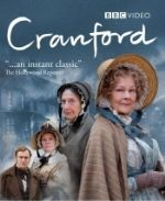 """CRANFORD (2007)     Summary     This BBC miniseries adapts three novels by Elizabeth Gaskell. Sue Birtwistle and Susie Conklin (Pride and Prejudice and Wives and Daughters) team up again to create a lively drama filled with warmth and humor. Lead by an all-star cast including Dame Judi Dench, Eileen Atkins, Francesca Annis, Sir Michael Gambon, Julia Sawalha and Imelda Staunton. It is a virtual """"who's who"""" of period films."""