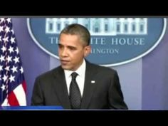 """2 More Barack Obama Lies - """"I Never Set A Red Line"""" and """"No Boots On The Ground"""""""