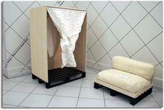http://19bis.com/objectbis/2008/05/08/eco-diseno/como-reutilizar-y-reciclar-palet-de-madera/