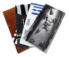 Star Wars Towels http://geekxgirls.com/article.php?ID=2748