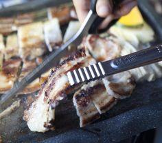 10 Best Korean BBQ Restaurants in Los Angeles - Squid Ink
