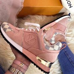 54 Best Shoes images | Shoes, Me too shoes, Cute shoes