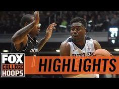 (16) Butler Bulldogs defeat (22) Cincinnati Bearcats | 2016 COLLEGE BASKETBALL HIGHLIGHTS - http://www.truesportsfan.com/16-butler-bulldogs-defeat-22-cincinnati-bearcats-2016-college-basketball-highlights/