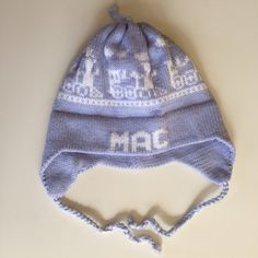 http://cecedupraz.com/collections/all/products/train-motif-knit-hat