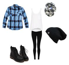 """""""Untitled #35"""" by smsswimmer on Polyvore featuring M&S Collection and rag & bone"""