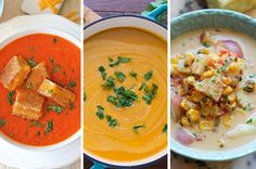 27%20Delicious%20And%20Hearty%20Soups%20With%20No%20Meat