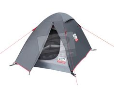 Loap Cayman snow blue To Detail Outdoor Gear, Snow, Detail, Blue, Eyes, Let It Snow