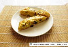 Izu, Cauliflower, French Toast, Vegetables, Breakfast, Food, Morning Coffee, Cauliflowers, Essen