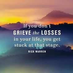 1000 images about healthy grieving process on pinterest
