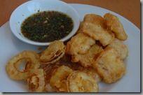 tempura01