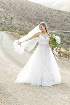 Inge Coetzer Designer Studio Designer Wedding Dresses, Bridal Gowns, Custom Design, Bride, Studio, Fashion, Bride Gowns, Bespoke Design, Wedding Bride