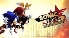 Sonic Forces: Speed Battle es un juego de acción donde tendremos a nuestra disposición a todos los personajes emblemáticos de esta legendaria saga de vídeo juegos, como Sonic, Amy, Tails, Knuckles, Shadow, Rouge, Omega, Vector y muchos otros mas. el objetivo es simple… correr como rayo evitando todas las trampas y enemigos que tendremos en nuestro camino, un juego donde lo único que importa es quedar en primer lugar y ganar la carrera de tu vida, ademas de poder competir con tus amigos o…