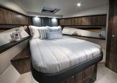 4800 Sport Yacht