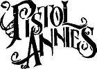 NEW Custom Screen Printed TShirt Pistol Annies Band Music S  3XL Free Shipping