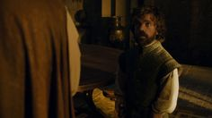 Game of Thrones Season 6 Blooper Reel #GameofThrones #EmiliaClarke #PeterDinklage #KitHarington