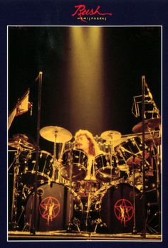 A Tribute to Rush - Neil Peart, Geddy Lee, Alex Lifeson, John Rutsey Music Pics, Music Artwork, Music Stuff, Great Bands, Cool Bands, A Farewell To Kings, Rush Concert, Rush Band, Pop Rock Music