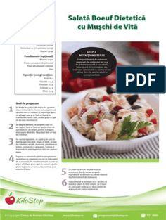 Diete_exemple