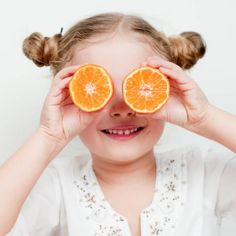 As part of Nutrition Awareness Month, I decided to investigate some of the more common snack foods to see whats in my kids' favorite snack food. Healthy Kids, Healthy Eating, Food Doctor, Broccoli Nutrition, Eat Fruit, Nutrition Information, Food Industry, Kids Health, Eat Right