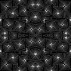 Tags  optical illusion digital art  optical illusion art digital art  putsche josef digital art  black&white art digital art  cubism digital art  optical illusion canvas prints  optical illusion art canvas prints  putsche josef canvas prints  black&white art canvas prints