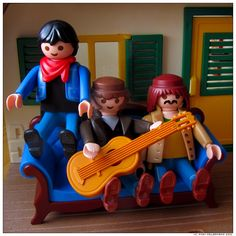 Playmo Crosby, Stills, Nash first album cover 1969