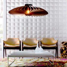 Modern Furnishings | 3D Wall Panels | Wall Tiles | Wall Decor | Modern Bedding | Rugs | Lighting | Pillows | Blueprint Wall Flats Modern Furnishings | 3D Decorative Wall Panels | Wall Tiles | Wall Decor | Modern Bedding | Rugs | Lighting | Pillows | Wall Flats