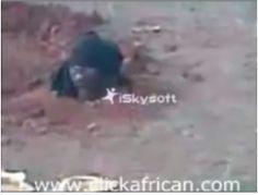 =====VOYOU=====BOUTEF=====DEGAGE=====: Vidéo : jeune fille lapidée à mort par les «pieux...
