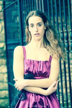 Cómo empezar como modelo.  ¿Quieres saber cómo empezar como modelo? En este post te comento la primera experiencia como modelo de fotografía en un intercambio TFCD en Asturias. http://www.fotoenlaces.eu/empezar-como-modelo/