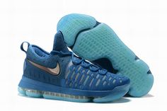 746de6902df Find For Sale Nike KD 9 Turquoise Blue online or in Footseek. Shop Top  Brands and the latest styles For Sale Nike KD 9 Turquoise Blue of at  Footseek.
