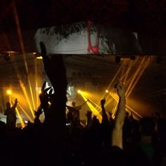 #noyz #noyznarcos #m3 #propagandarecords #truceklan #metalcarter #rap #miamifestival #milan