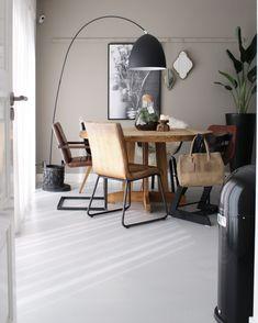 binnenkijken bij jeannettevanluyck #interieurinspiratie #homedeconl Room Inspiration, Decor, Interior Design, House Interior, Furniture, Home, Interior, Home Decor, Room