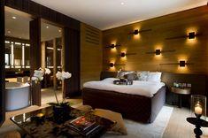 Chedi_Andermatt-room1