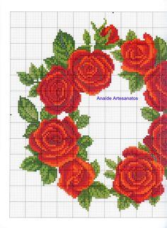 247.jpg (1172×1600)