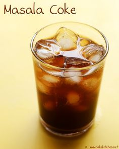 masala-coke by Raks anand, via Flickr